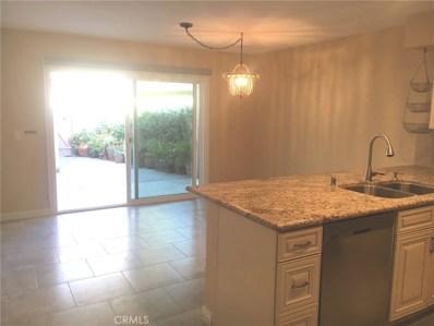 1103 Canterford Circle, Westlake Village, CA 91361 - MLS#: SR18212972