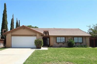 38618 29th Street E, Palmdale, CA 93550 - MLS#: SR18213122