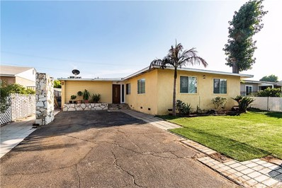 14224 Osborne Street, Panorama City, CA 91402 - MLS#: SR18213537