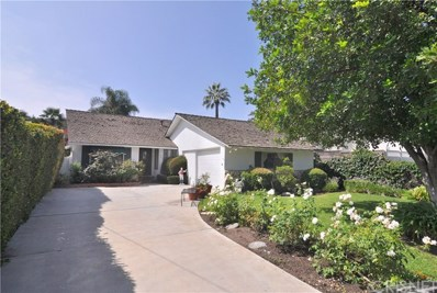 16146 Morrison Street, Encino, CA 91436 - MLS#: SR18213702