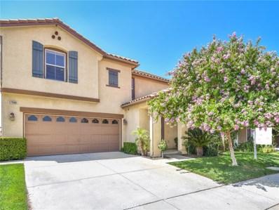 27968 Langley Place, Castaic, CA 91384 - MLS#: SR18213771