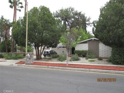 17608 Mayall Street, Northridge, CA 91325 - MLS#: SR18214077