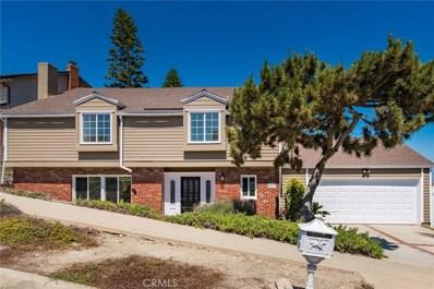 5029 Browndeer Lane, Rancho Palos Verdes, CA 90275 - MLS#: SR18214096