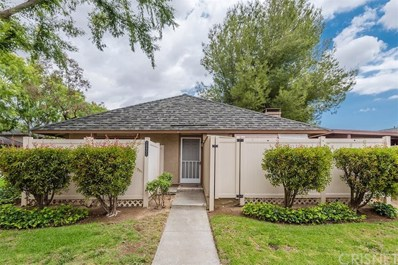 28800 Conejo View Drive, Agoura Hills, CA 91301 - MLS#: SR18214332