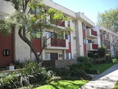 20234 Cantara Street UNIT 265, Winnetka, CA 91306 - MLS#: SR18214461