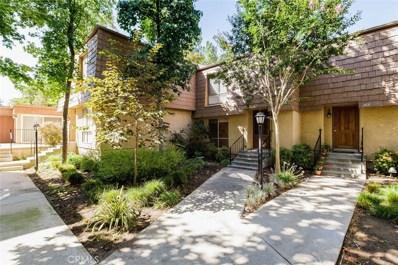 4031 Yankee Drive, Agoura Hills, CA 91301 - MLS#: SR18215001
