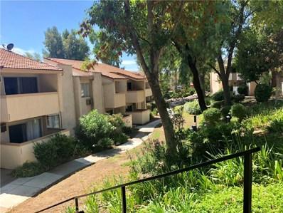 28947 Thousand Oaks Boulevard UNIT 112, Agoura Hills, CA 91301 - MLS#: SR18215009