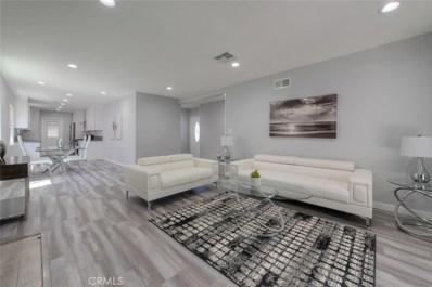 7234 Beckford Avenue, Reseda, CA 91335 - MLS#: SR18215204