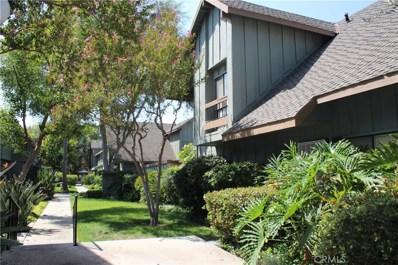 20120 Runnymede Street UNIT 14, Winnetka, CA 91306 - MLS#: SR18215320