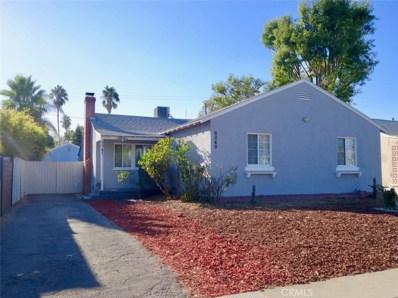 6049 Bluebell, Valley Glen, CA 91606 - MLS#: SR18215595