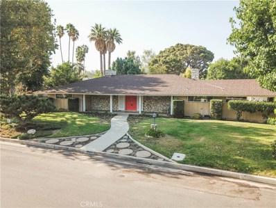 19313 Romar Street, Northridge, CA 91324 - MLS#: SR18215766