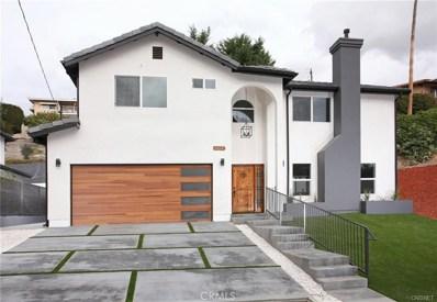 1174 W 6th Street, San Pedro, CA 90731 - MLS#: SR18215923