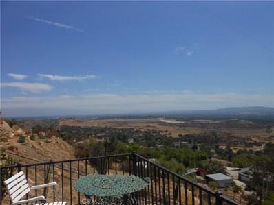188 Summit Drive, Canoga Park, CA 91304 - MLS#: SR18216052