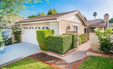 25916 Pueblo Drive, Valencia, CA 91355 - MLS#: SR18216523