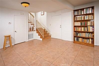 12333 Runnymede Street UNIT 6, North Hollywood, CA 91605 - MLS#: SR18216591