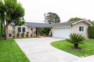 27753 Hawthorne Boulevard, Rancho Palos Verdes, CA 90275 - MLS#: SR18216648