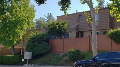 4021 Yankee Drive, Agoura Hills, CA 91301 - MLS#: SR18216663