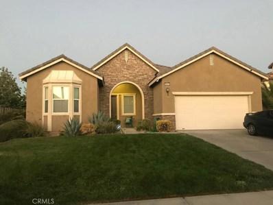 36454 Reflection Way, Palmdale, CA 93552 - MLS#: SR18216704