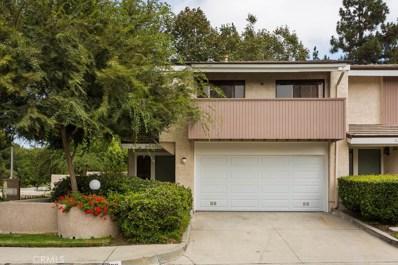 630 Artisan Road, Newbury Park, CA 91320 - MLS#: SR18217044