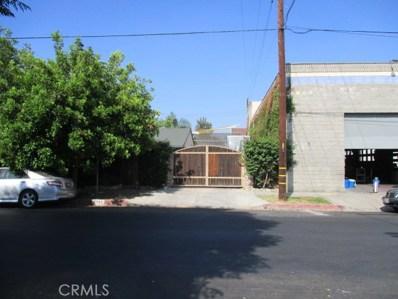 7141 Amigo Avenue, Reseda, CA 91335 - MLS#: SR18217224