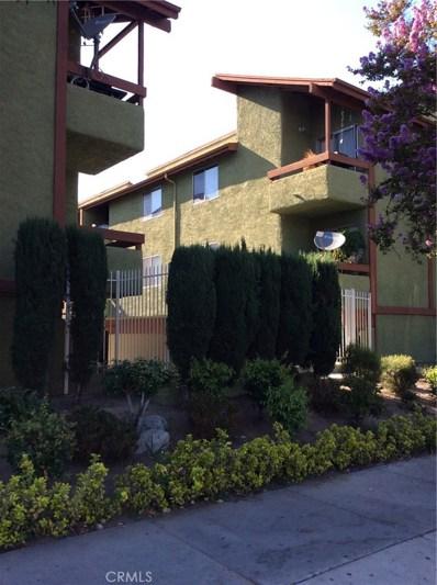6151 Reseda Boulevard UNIT 13, Tarzana, CA 91335 - MLS#: SR18217360