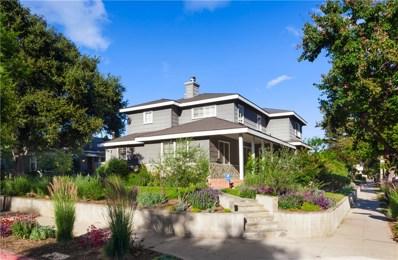 4130 Farmdale Avenue, Studio City, CA 91604 - MLS#: SR18217396