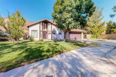 15112 Julianne Court, Canyon Country, CA 91387 - MLS#: SR18217473