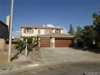 39306 Roux Lane, Palmdale, CA 93551 - MLS#: SR18217878