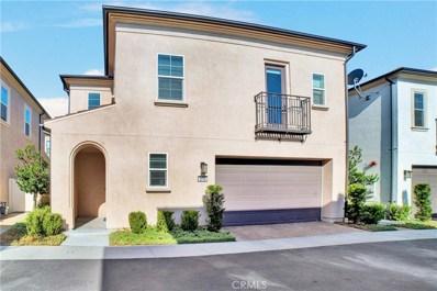 21729 Propello Drive, Saugus, CA 91350 - MLS#: SR18218047