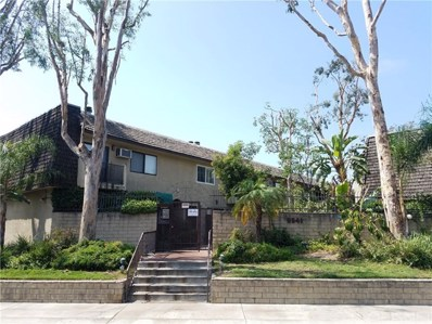 8641 Glenoaks Boulevard UNIT 218, Sun Valley, CA 91352 - MLS#: SR18218192