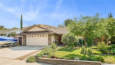 30024 Abelia Road, Canyon Country, CA 91387 - MLS#: SR18218552