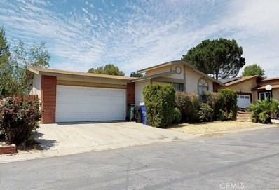 31927 Quartz Lane, Castaic, CA 91384 - MLS#: SR18219359