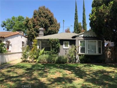 12339 Cantura Street, Studio City, CA 91604 - MLS#: SR18219368
