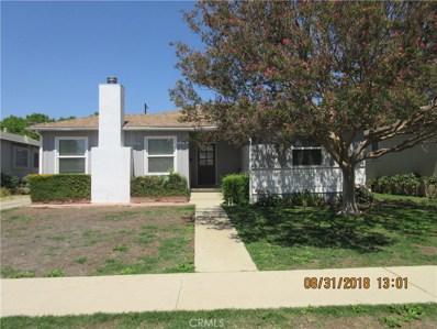 18235 Acre Street, Northridge, CA 91325 - MLS#: SR18219654