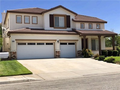 24333 Foxglove Place, Valencia, CA 91354 - MLS#: SR18219861