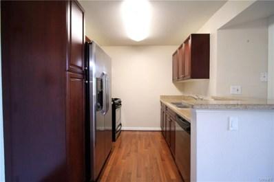 5545 Canoga Avenue UNIT 301, Woodland Hills, CA 91367 - MLS#: SR18220052