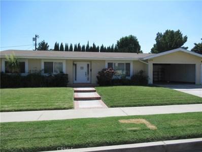 23056 Lanark Street, West Hills, CA 91304 - MLS#: SR18220244