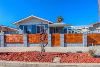 5327 Lincoln Avenue, Highland Park, CA 90042 - MLS#: SR18220626