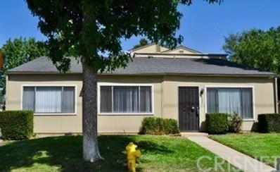 1447 Cypress Street, San Dimas, CA 91773 - MLS#: SR18220719