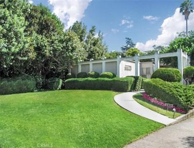 4416 Colbath Avenue, Sherman Oaks, CA 91423 - MLS#: SR18221071