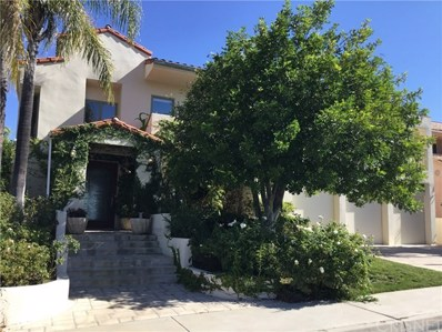 24907 Marbella Court, Calabasas, CA 91302 - MLS#: SR18221256
