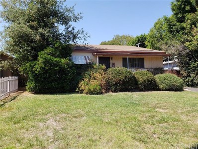 4451 Katherine Avenue, Sherman Oaks, CA 91423 - MLS#: SR18221343