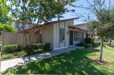 1824 Orinda Court, Thousand Oaks, CA 91362 - MLS#: SR18221617