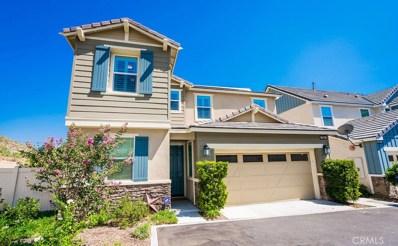22059 Windham Way, Saugus, CA 91350 - MLS#: SR18221659