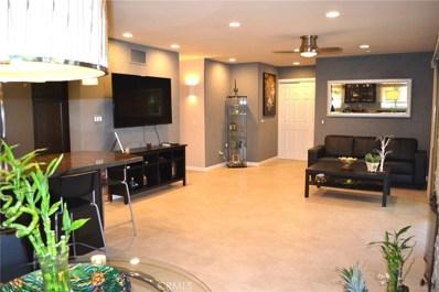 28639 CONEJO VIEW Drive, Agoura Hills, CA 91301 - MLS#: SR18221946