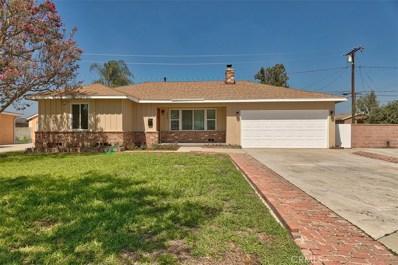 1049 E Greendale Street, West Covina, CA 91790 - MLS#: SR18222443