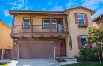 28359 Esplanada Drive, Valencia, CA 91354 - MLS#: SR18223023