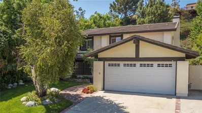 24558 Gardenstone Lane, West Hills, CA 91307 - MLS#: SR18223205