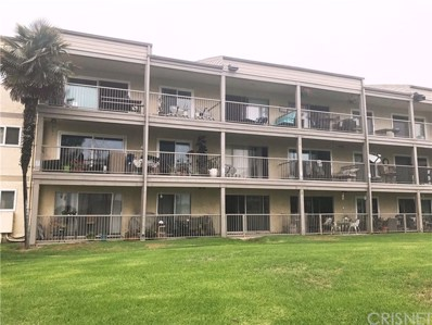 649 Sunfish Way, Port Hueneme, CA 93041 - MLS#: SR18223295