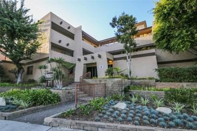 2501 W Redondo Beach Boulevard UNIT 218, Gardena, CA 90249 - MLS#: SR18223342